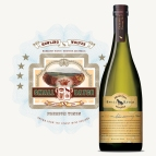 9 2012 SMALL BATCH CHARDONNAY